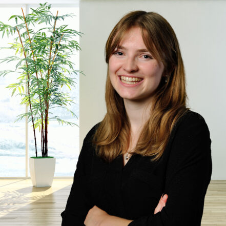 Julia-Schmid